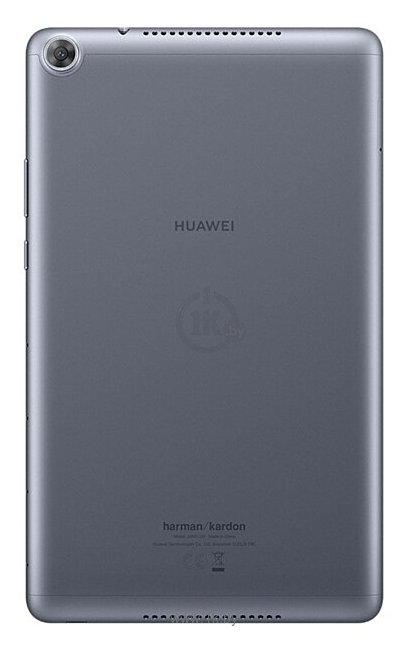 Фотографии HUAWEI MediaPad M5 Lite 8 32Gb LTE