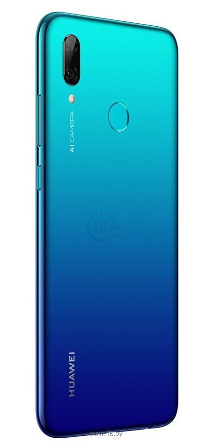 Фотографии Huawei P Smart 2019 3/32Gb (POT-LX1)
