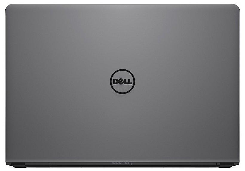 Фотографии Dell Inspiron 15 3576-6212