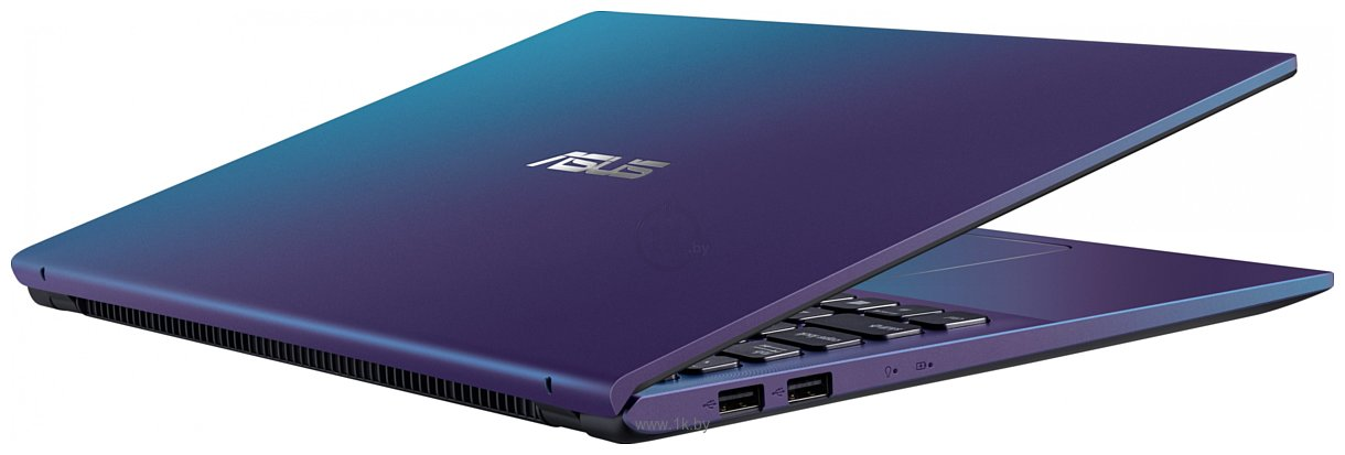 Фотографии ASUS VivoBook 15 X512DA-BQ525T