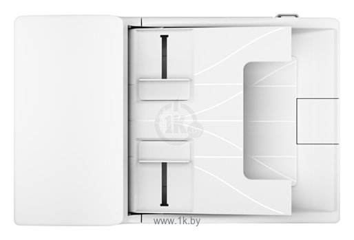 Фотографии HP LaserJet Pro MFP M130fn