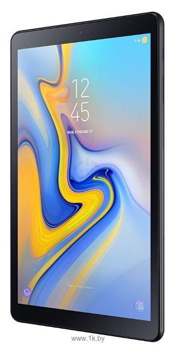 Фотографии Samsung Galaxy Tab A 10.5 SM-T590 32Gb