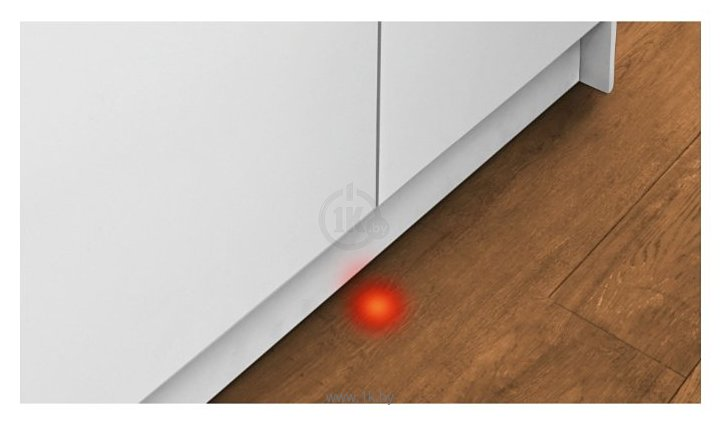 Фотографии Bosch SMV 46MX01 R