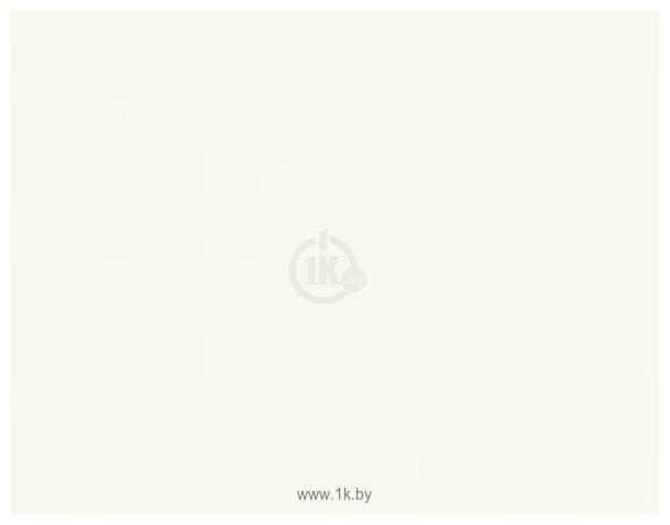 Фотографии Голдоптима Диана 02 (белый/ткань синяя)