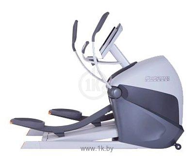 Фотографии Octane Fitness XT3700 Standard