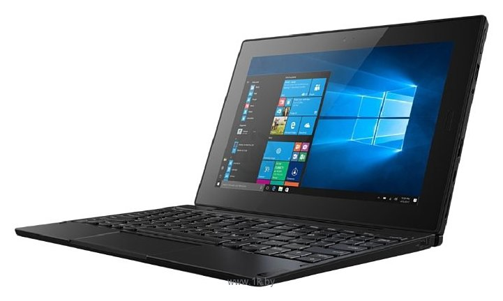 Фотографии Lenovo ThinkPad Tablet 10 (Gen 3) 4Gb 64Gb LTE