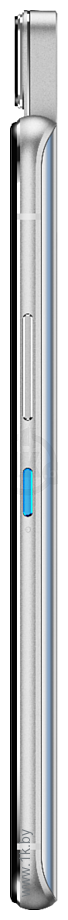 Фотографии ASUS Zenfone 8 Flip ZS672KS 8/128GB