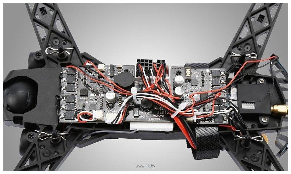 Фотографии Cheerson CX-91 Jumper FPV