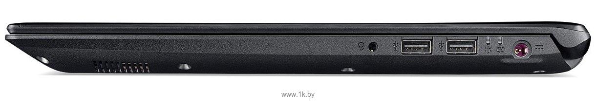 Фотографии Acer Aspire 7 A715-72G-770G (NH.GXBER.012)