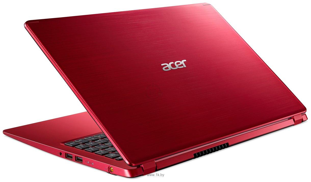 Фотографии Acer Aspire 5 A515-52-36CG (NX.H5AEP.002)