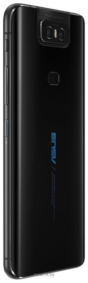 Фотографии ASUS ZenFone 6 ZS630KL 8/256GB