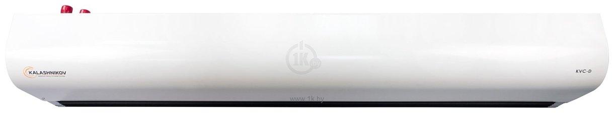 Фотографии Калашников KVС-B10W8-11