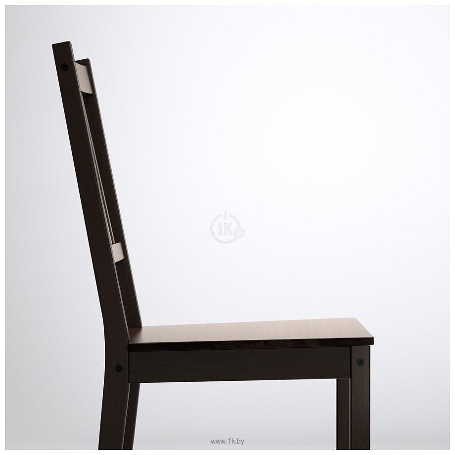 Фотографии Ikea Стефан (603.609.47)