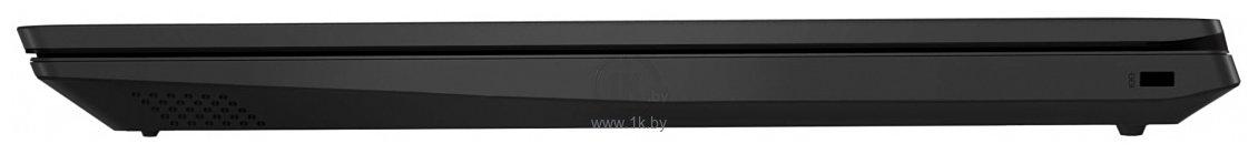 Фотографии Lenovo IdeaPad L340-15IRH Gaming (81LK01GXRK)
