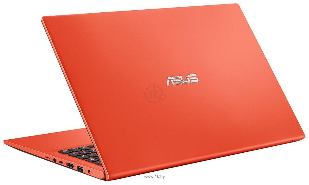 Фотографии ASUS VivoBook 15 X512DA-BQ921T