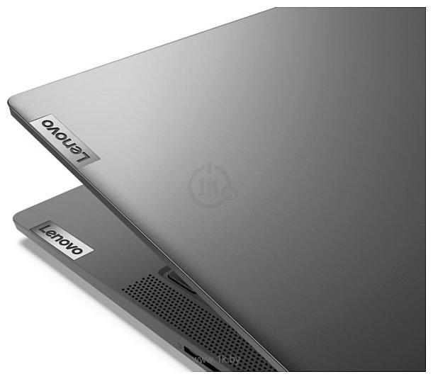 Фотографии Lenovo IdeaPad 5 14IIL05 (81YH009MRK)
