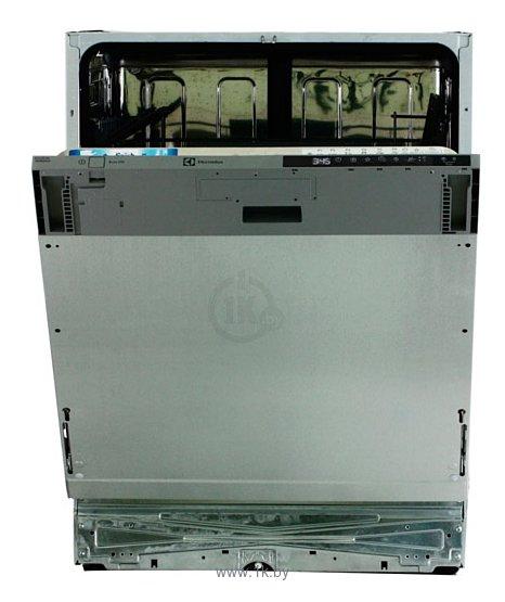 Фотографии Electrolux ESL 7310 RA