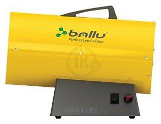 Фотографии Ballu BHG-10
