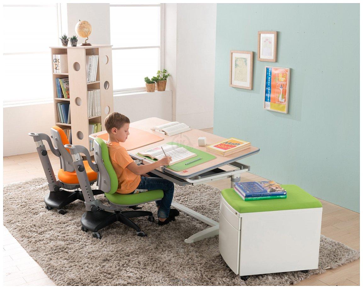 Детское кресло: каких видов бывает и как правильно выбрать?.