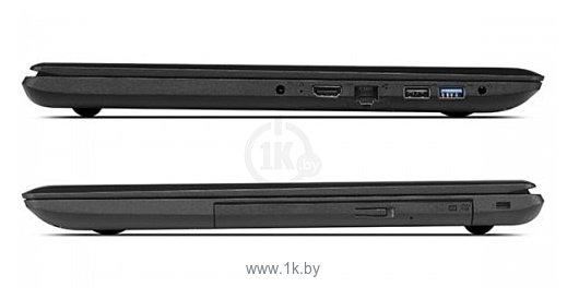 Фотографии Lenovo IdeaPad 110-15ACL (80TJ00D3RK)