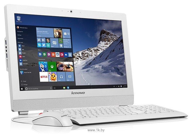 Фотографии Lenovo S200z (10K50024RU)