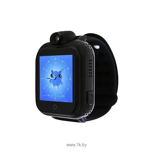 Фотографии Smart Baby Watch G10