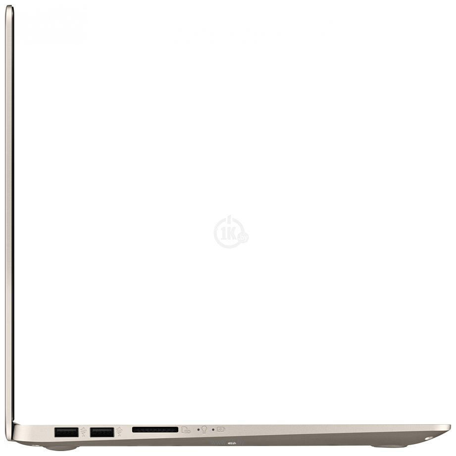 Фотографии ASUS VivoBook S15 S510UN-BQ019T