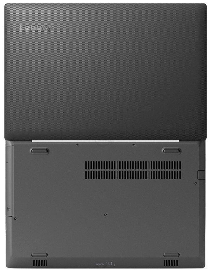Фотографии Lenovo V130-15IKB (81HN00VHRU)