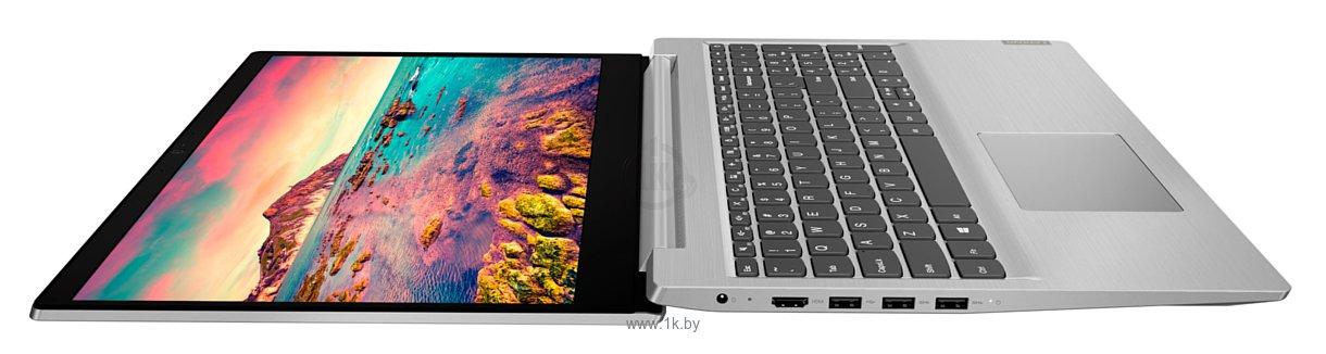 Фотографии Lenovo IdeaPad S145-15API (81UT0072RE)
