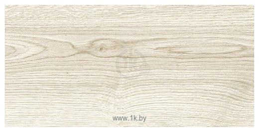 Фотографии Kronopol Venus Дуб Нике (D 3305)