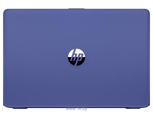 Фотографии HP 15-bs050ur (1VH49EA)