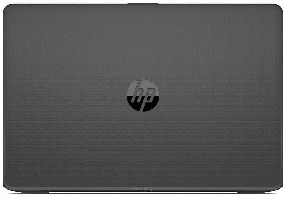 Фотографии HP 250 G6 (4BC85EA)