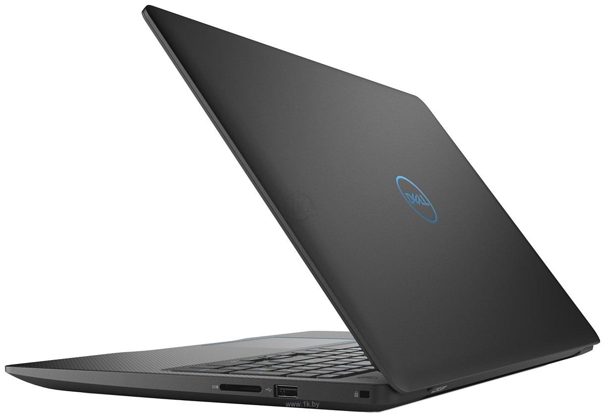 Фотографии Dell G3 15 (3579-8785)