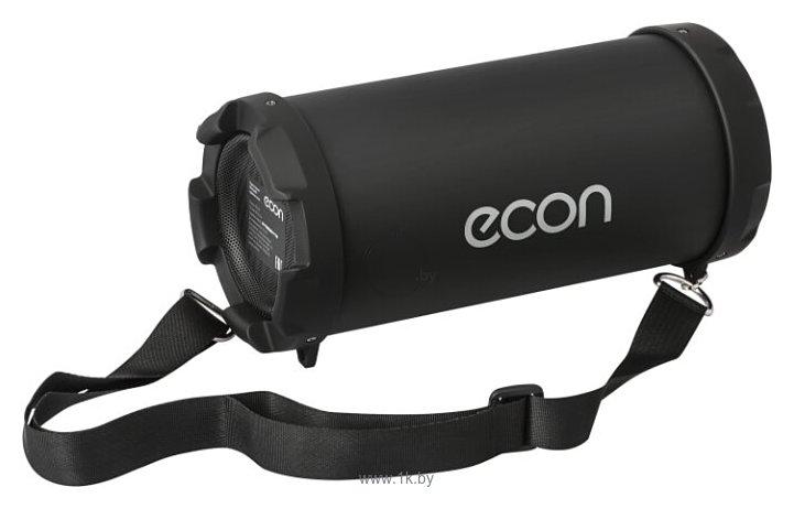 Фотографии ECON EPS-85