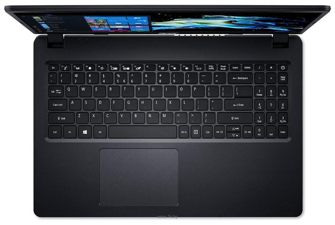 Фотографии Acer Extensa 15 EX215-51-540G (NX.EFZER.00G)