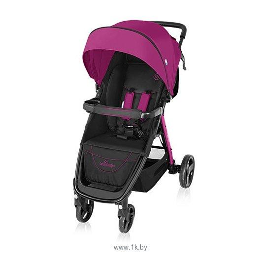 Фотографии Baby Design Clever