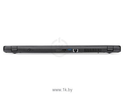 Фотографии Acer Aspire ES1-523-45LC (NX.GKYER.032)