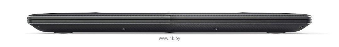 Фотографии Lenovo Legion Y520-15IKBN (80WK00HHRK)