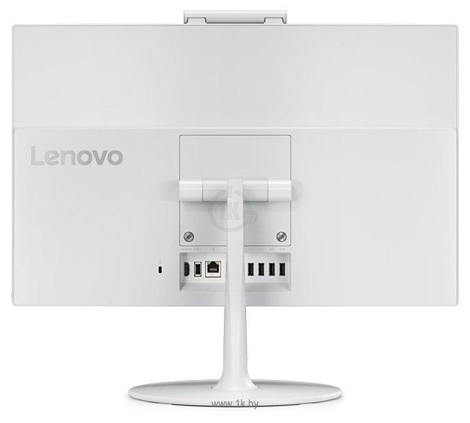 Фотографии Lenovo V410z (10R60002RU)