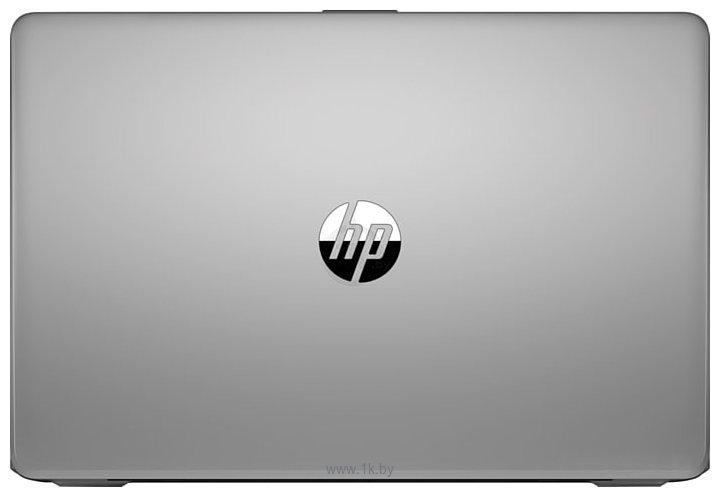Фотографии HP 250 G6 (4BD14EA)