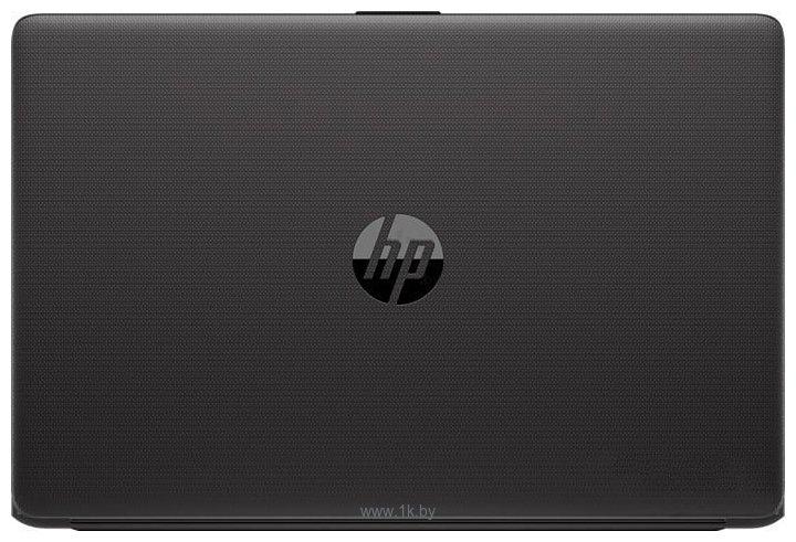 Фотографии HP 250 G7 (7DD31ES)