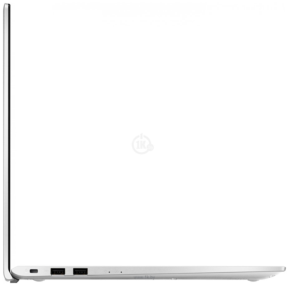 Фотографии ASUS VivoBook 17 X712FB-BX012
