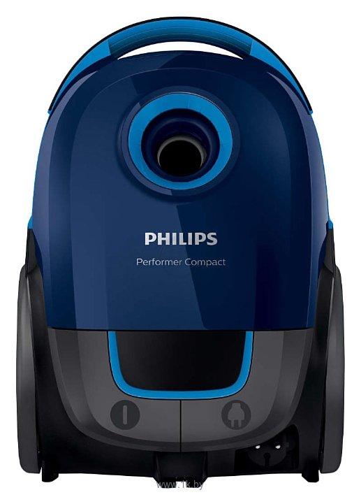 Фотографии Philips FC8375