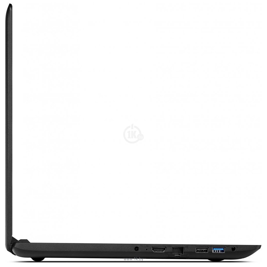 Фотографии Lenovo IdeaPad 110-15ACL (80TJ0037RK)