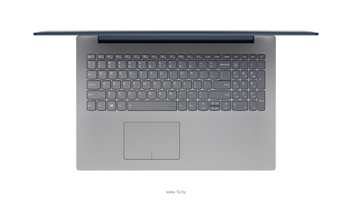 Фотографии Lenovo IdeaPad 320-15IAP (80XR004QRU)