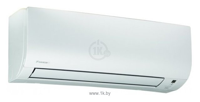 Фотографии Daikin FTXP50L / RXP50L