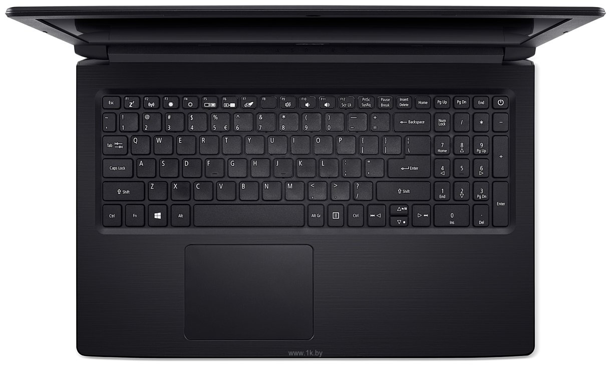 Фотографии Acer Aspire 3 A315-53-52LK (NX.H38ER.003)