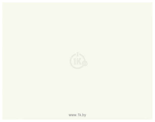 Фотографии Голдоптима Алла (белый/ткань темно-коричневая)