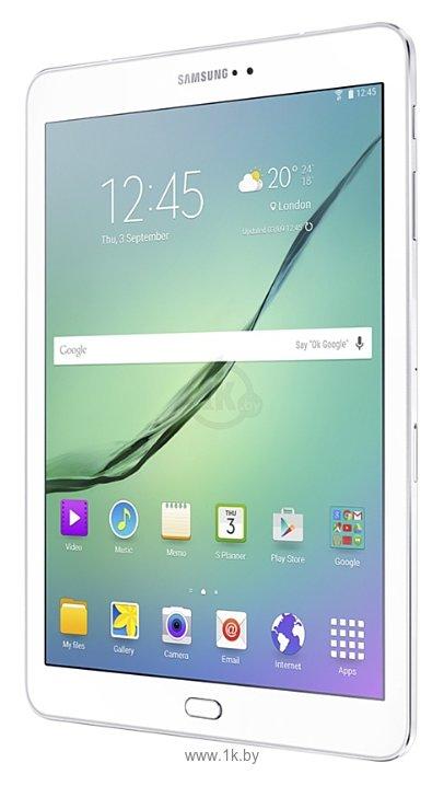 Фотографии Samsung Galaxy Tab S2 9.7 SM-T819 LTE 32Gb