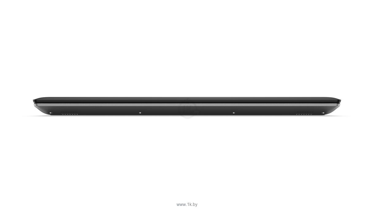 Фотографии Lenovo IdeaPad 320-15AST (80XV00RBRU)